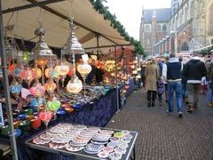 Haarlem24