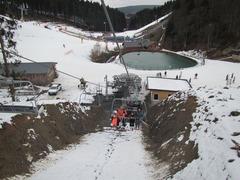 Winterberg28