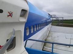 aviodrome33