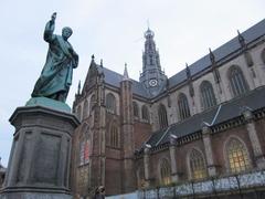 Haarlem03