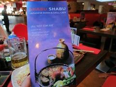 Shabushabu14