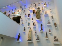 Openluchtmuseum11
