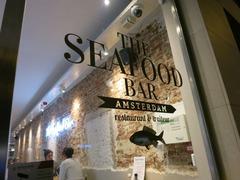 SeaFoodBar24