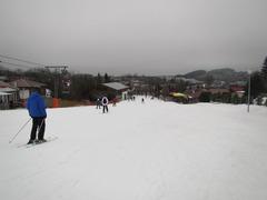 Winterberg14