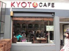 kyotocafe01