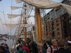 Sail16