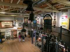 spoorwegmuseum74