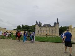 BordeauxM22