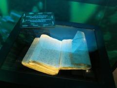 SeaMuseum32