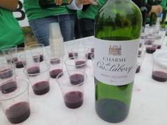 BordeauxM34