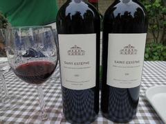 BordeauxM47