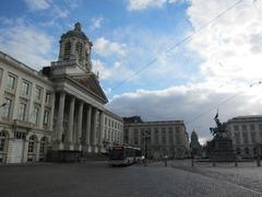 Brussel05