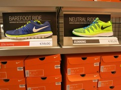 Nike06