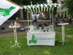 Amstelland04