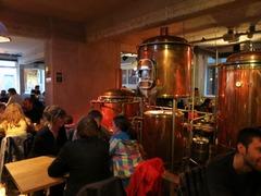 bierfabriek06