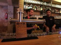 bierfabriek17
