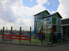 Schiphol29