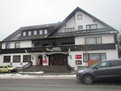 Winterberg07