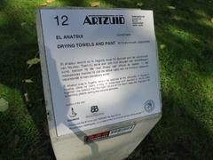 Artzuid19