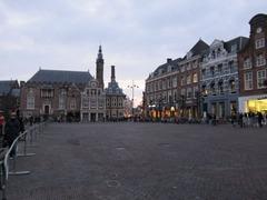 Haarlem02