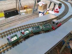 spoorwegmuseum09