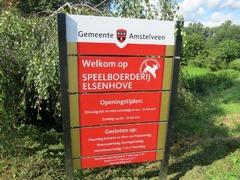 Elsenhove08