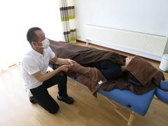 Monta-Massage09