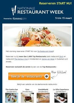 RestaurantWeek01