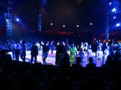 Circus24
