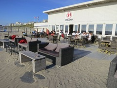 Zandvoort19