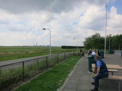 Schiphol36