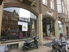 Marqt01