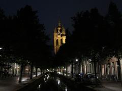 Stadsherberg-de-Mol36