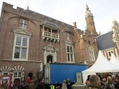 Haarlem10