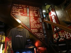 CafeB11