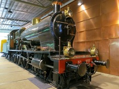 spoorwegmuseum71