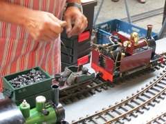 spoorwegmuseum27