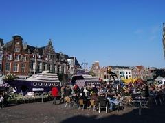 Haarlem16