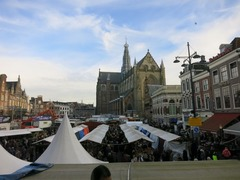 Haarlem25