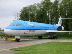 aviodrome51