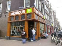 Amsterdam54