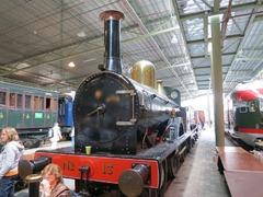 spoorwegmuseum21
