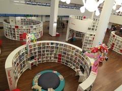bibliotheek06