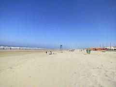 Katwijk06