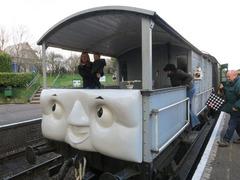 Thomas09