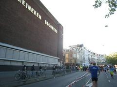 AmsterdamM05