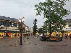 Roermond07