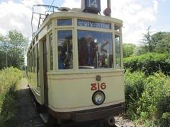 museumtramlijn04