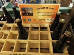 Bierkoning14