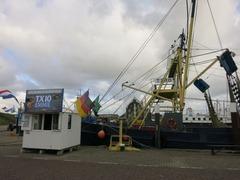 Texel013